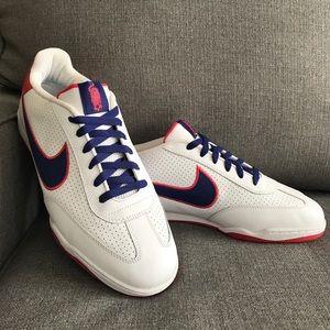 New Nike 2005 FC WC Korea Shoes